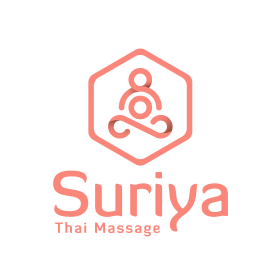Suriya Thai Massage